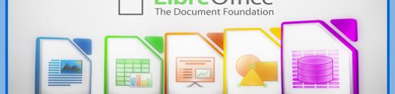 L'AIFI propose un cours LibreOffice