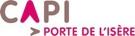 capi_logo_quadri_portedelisere