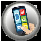 icone-smartphone-150x150